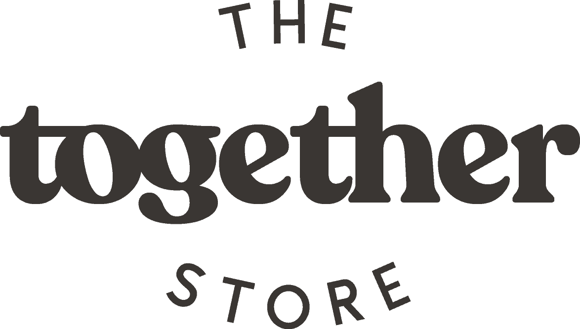 The Together Store