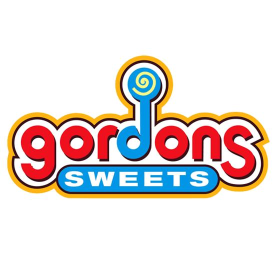 Gordons Sweets