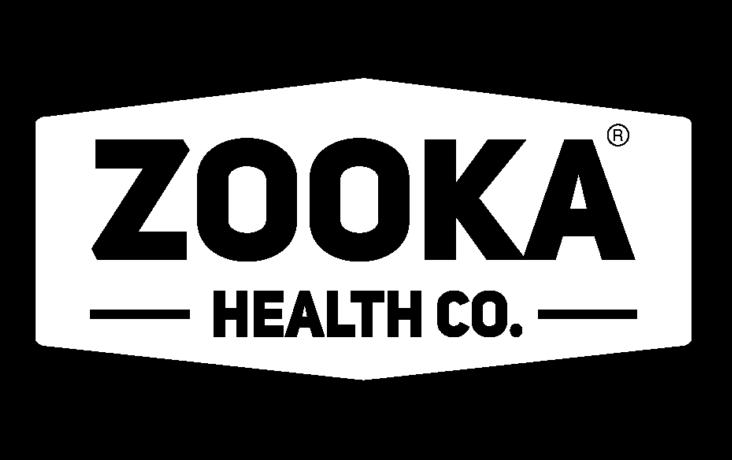 Zooka Heath Company