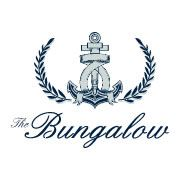 The Bungalow Clifton