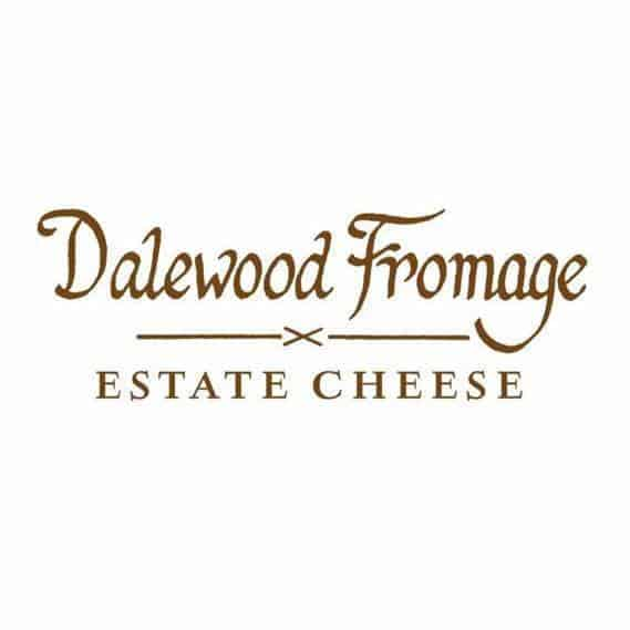Dalewood Fromage Huguenot