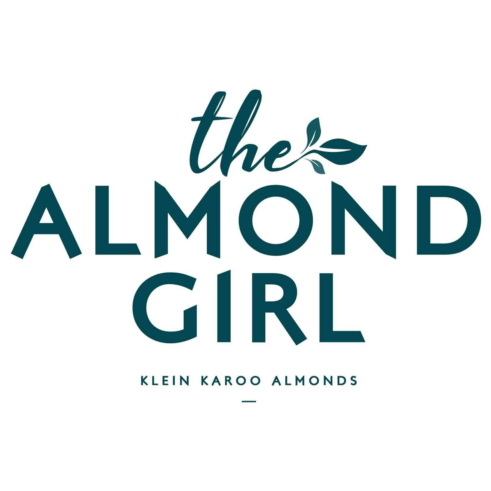 The Almond Girl