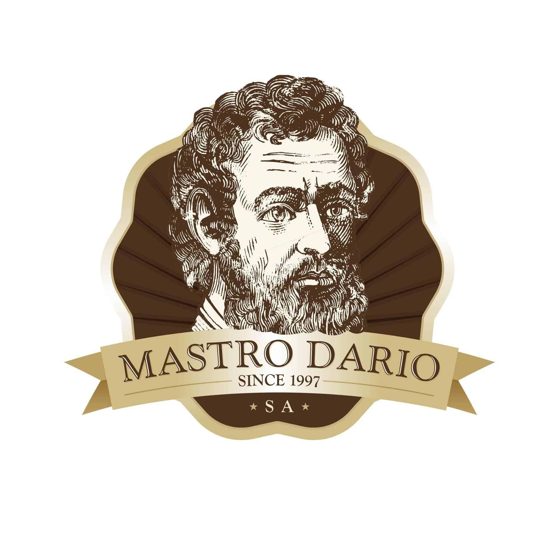 Mastro Dario