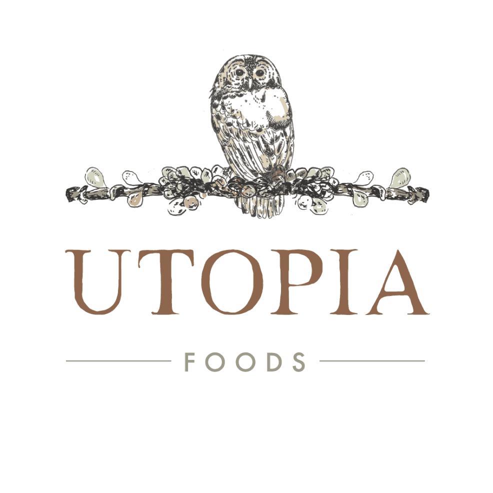 Utopia Foods