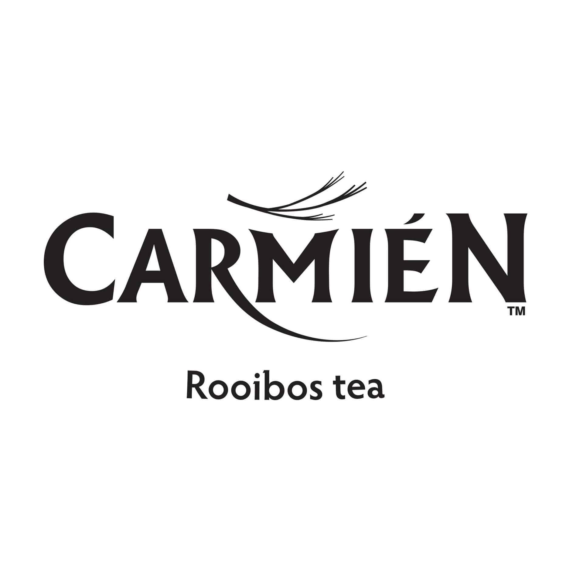 Carmién