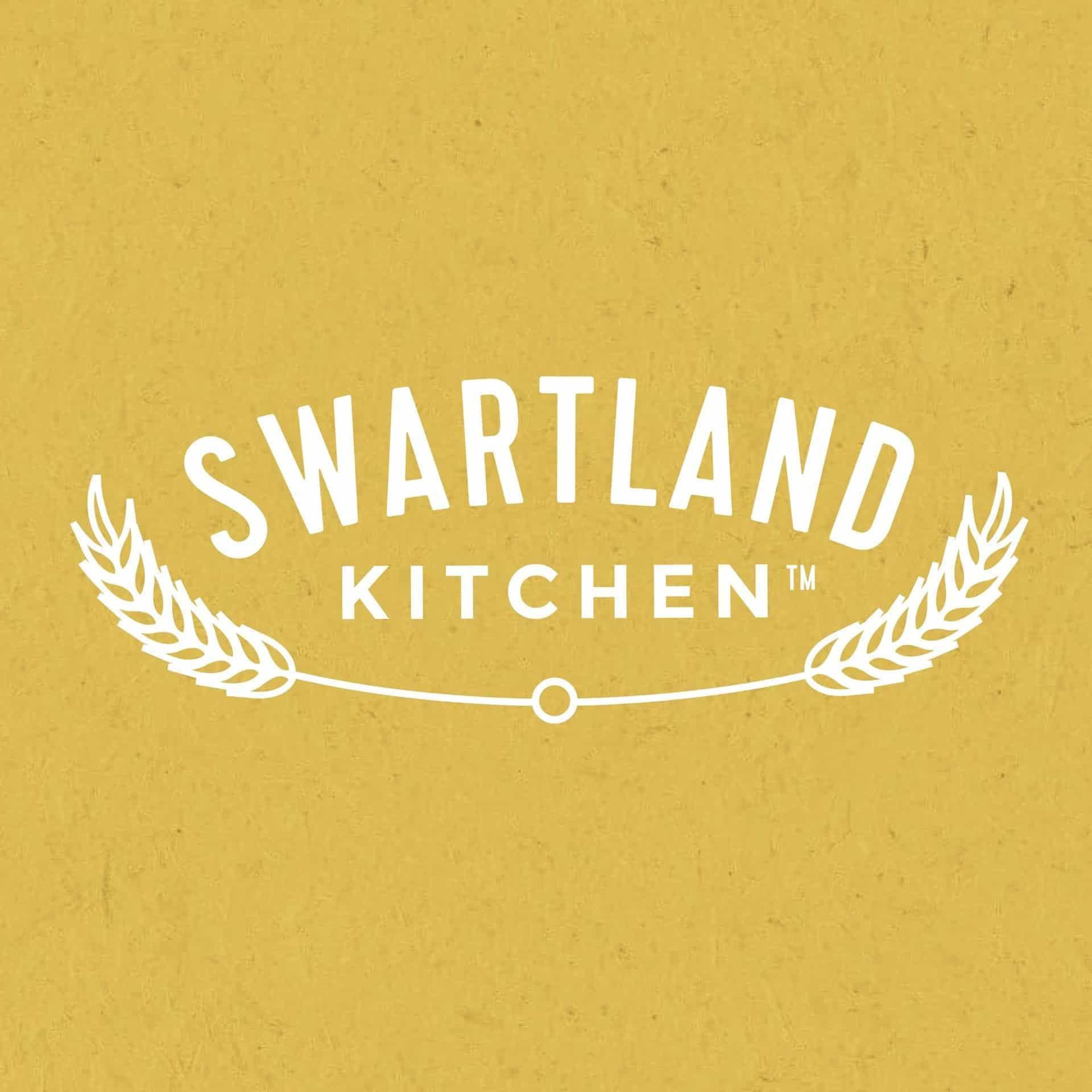Swartland Kitchen