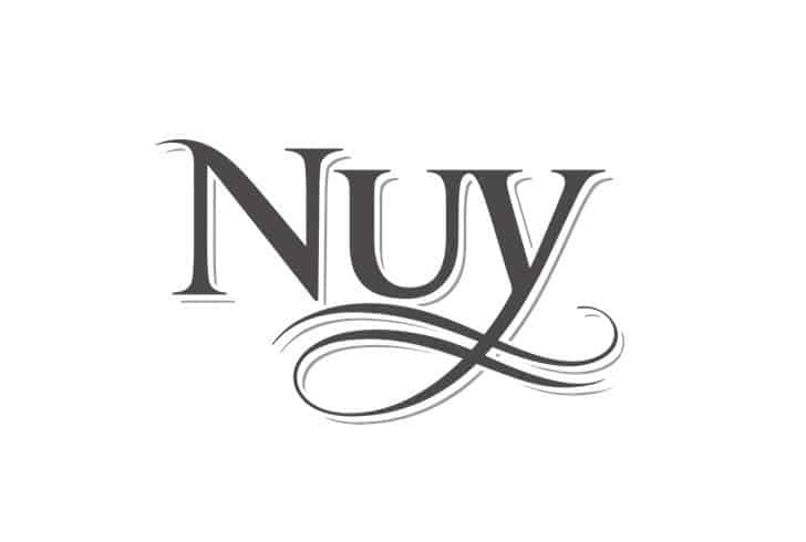Nuy Winery Gins
