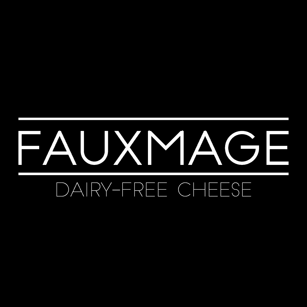 Fauxmage