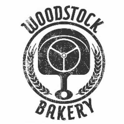 Woodstock Bakery