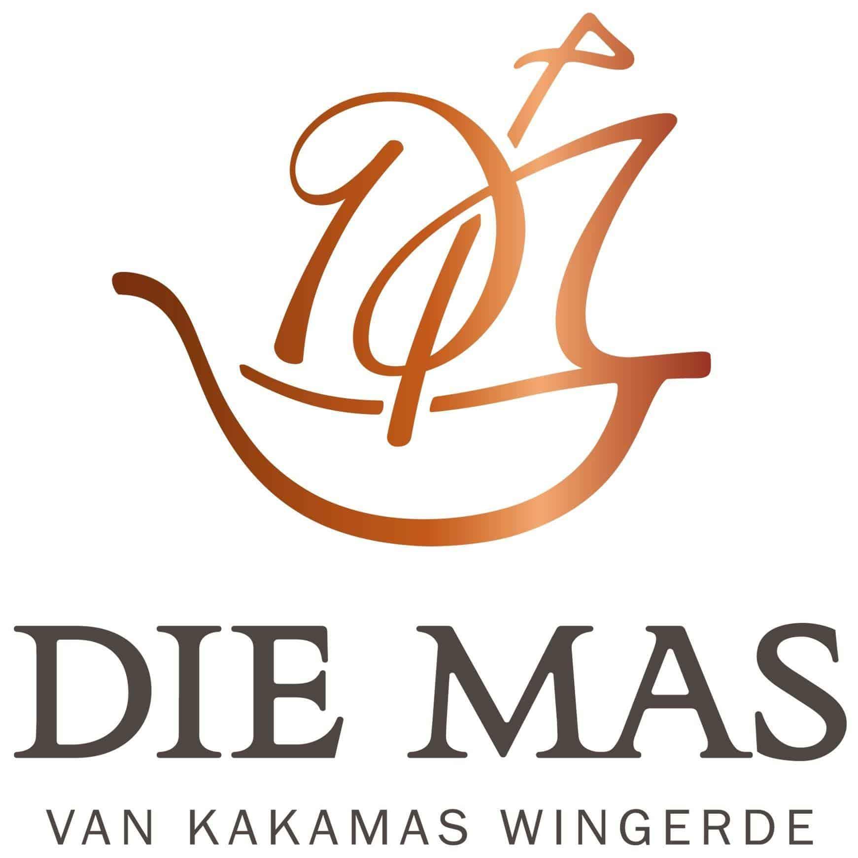 Die Mas Kalahari Dry Gin