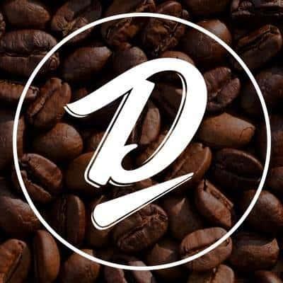 Deluxe Coffeeworks