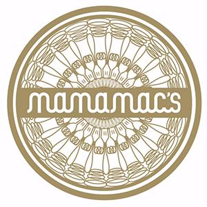 Mamamacs