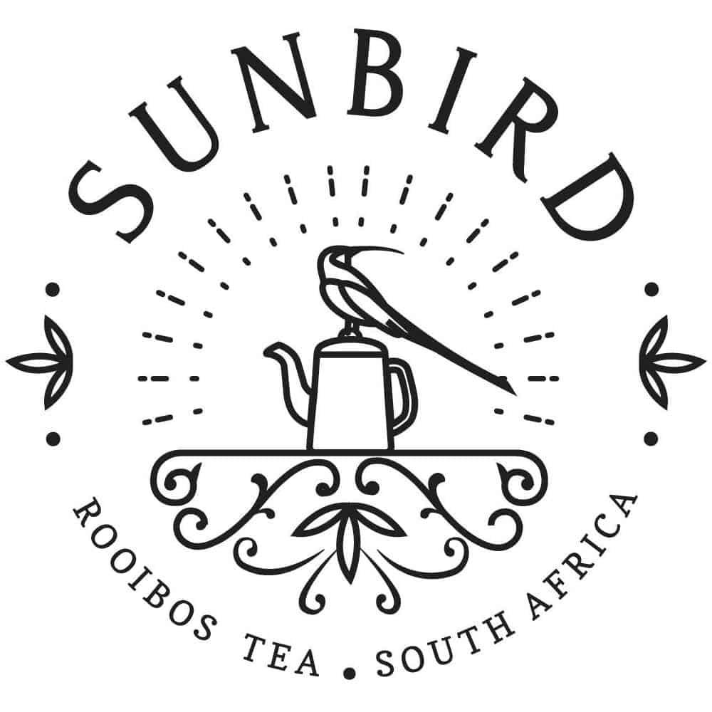 Sunbird Rooibos