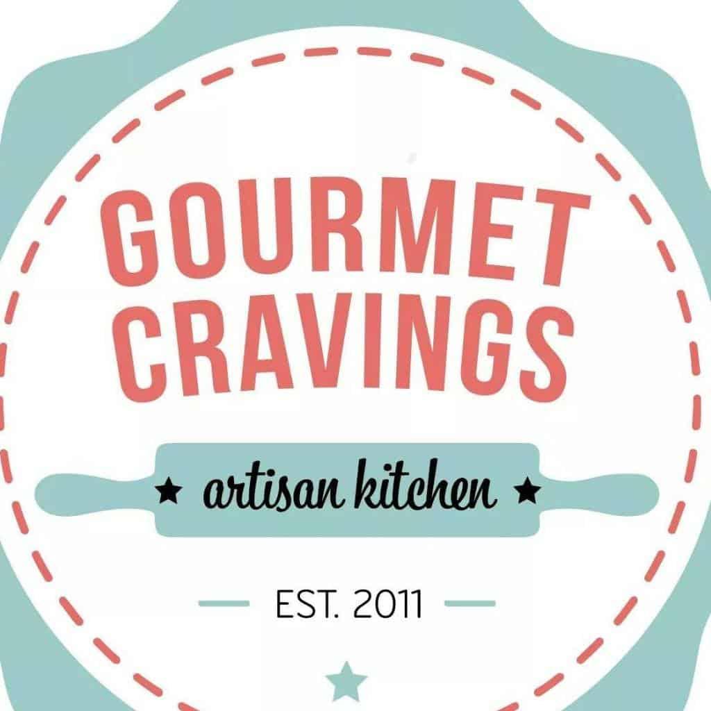 Gourmet Cravings
