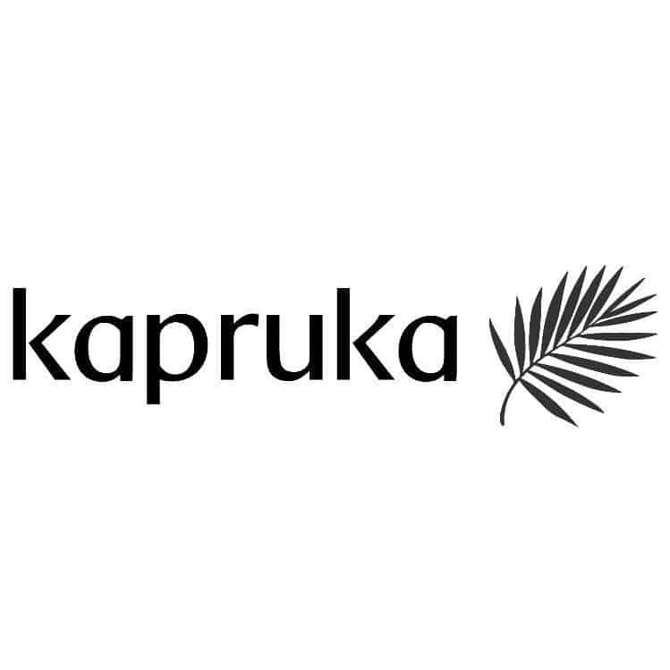 Kapthura