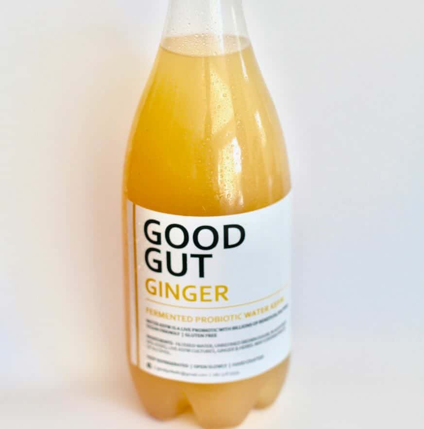 Good Gut Water