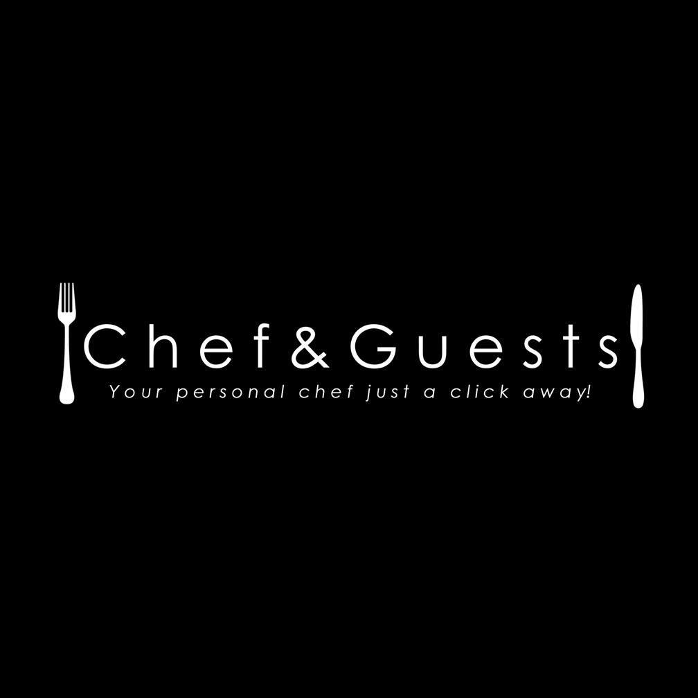 Chef And Guests