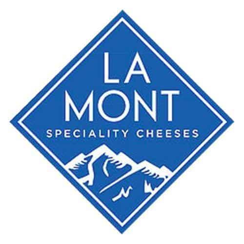 La Mont