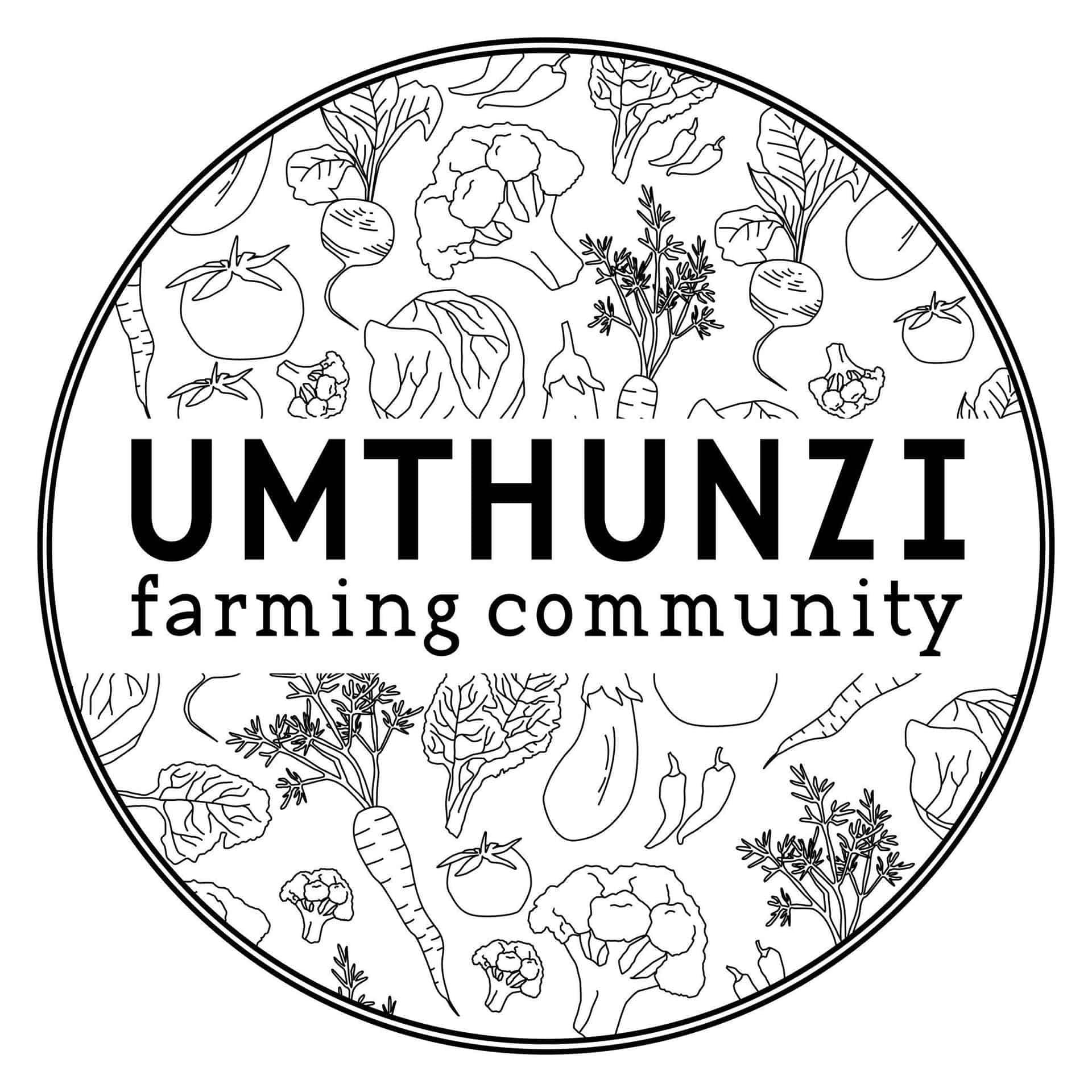 Umthunzi Farming Community