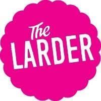 The Larder