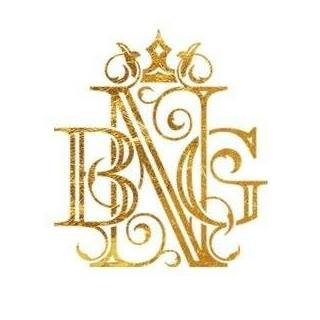 The House of BNG