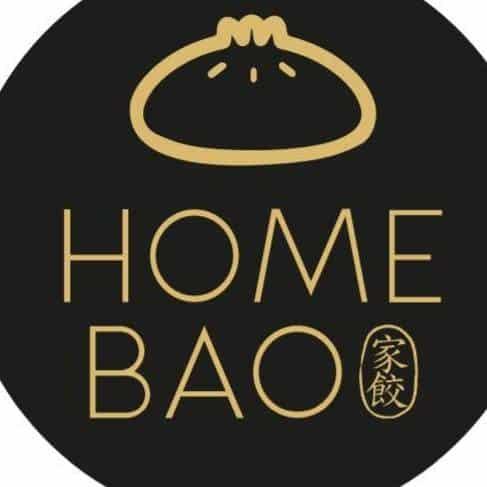 Home Bao