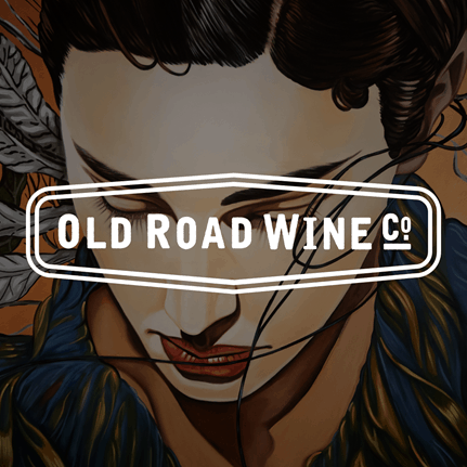 Old Road Wine Co.