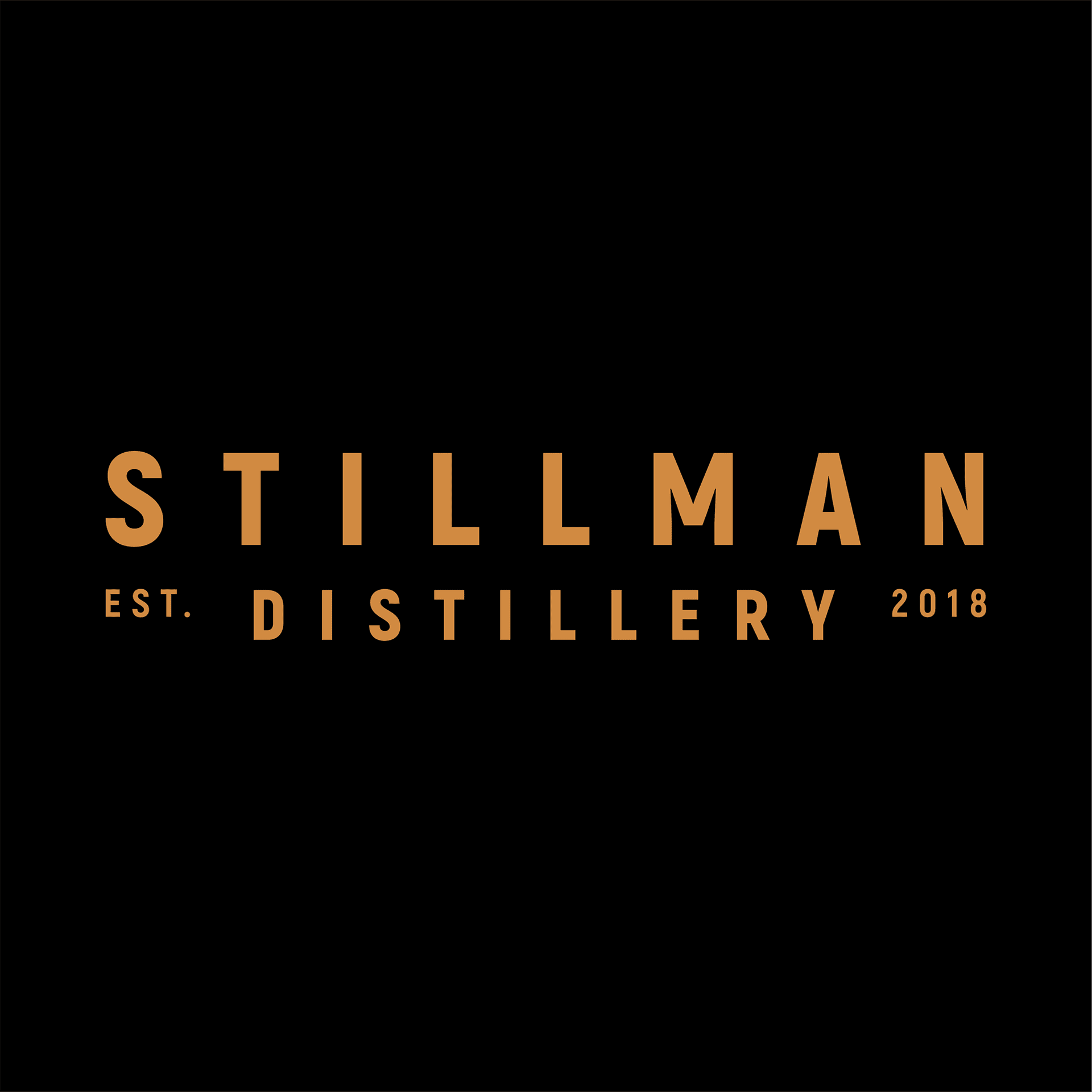 Stillman Distillery