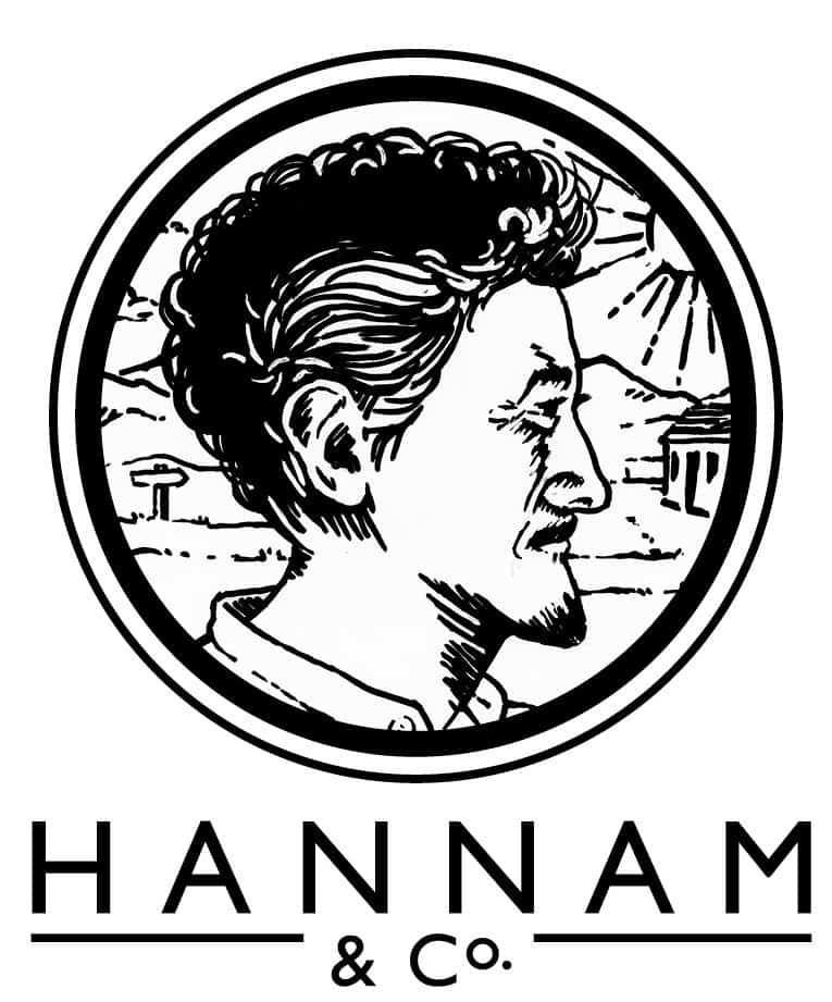 Hannam And Co