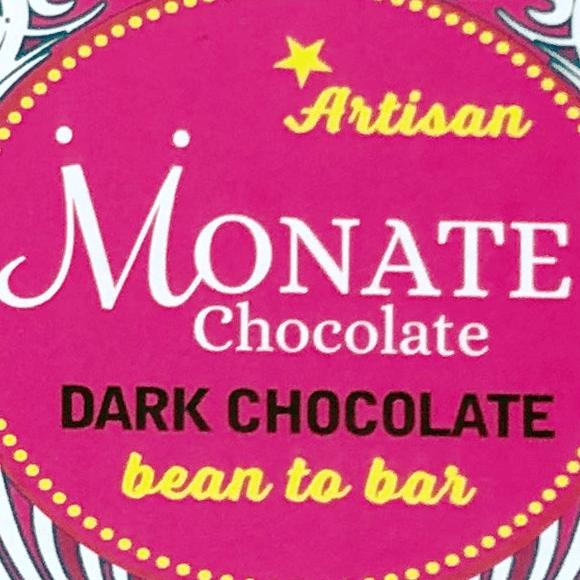 Monate Chocolate