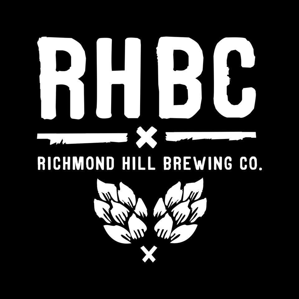 Richmond Hill Brewing Co