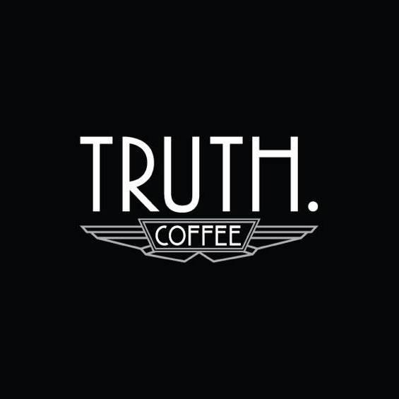 Truth Coffee