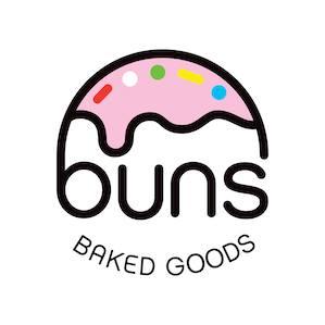 Buns Bakery