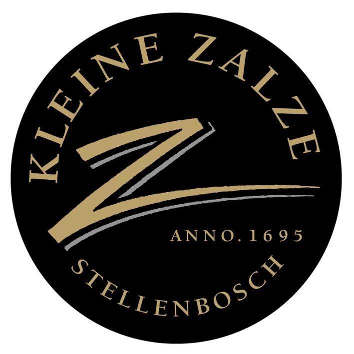Kleine Zalze Wines